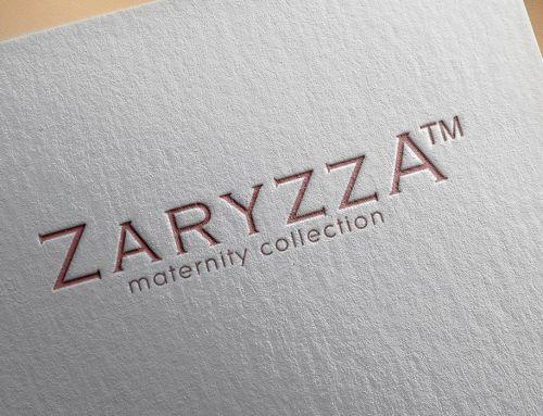 ZaryzzA