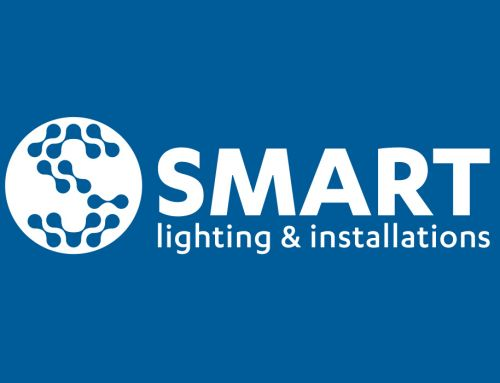 Smart Lighting Installations