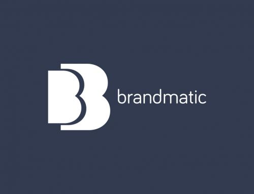 Brandmatic