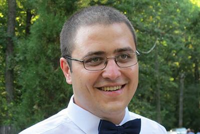 Mihai Dumitrascu